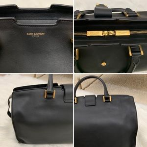 Yves Saint Laurent Bags - Yves Saint Laurent bag
